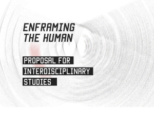 Undergraduate Major Proposal